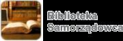 Serwis Biblioteka Samorządowca